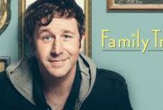 Family Tree S01E08