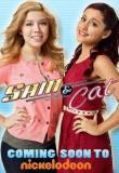 Watch Sam & Cat
