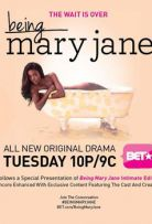 Being Mary Jane S05E01