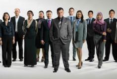 The Apprentice Asia S01E11