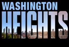 Washington Heights S01E11