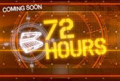 72 Hours S01E08