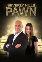 Beverly Hills Pawn S04E13