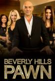 Watch Beverly Hills Pawn