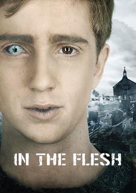 In the Flesh S02E06