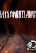 Street Outlaws S14E06