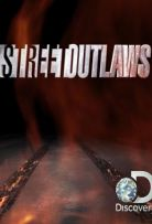 Street Outlaws S15E16