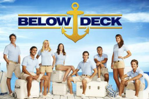 Below Deck S07E20