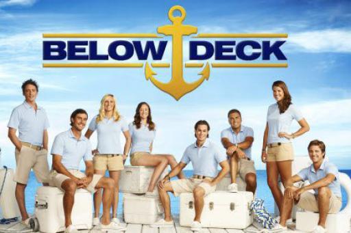 Below Deck S08E09