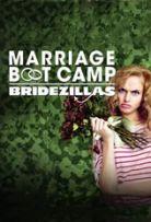 Marriage Boot Camp: Bridezillas S05E13
