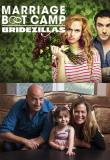 Watch Marriage Boot Camp: Bridezillas