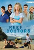 Watch Reef Doctors