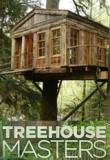 Watch Treehouse Masters