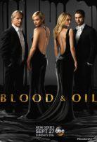Blood & Oil S01E10