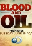 Watch Blood & Oil