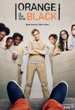Watch Orange is the new black