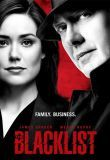 Watch The Blacklist