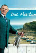 Doc Martin S08E04