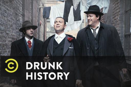 Drunk History S06E16