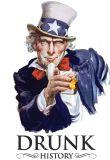 Watch Drunk History Online