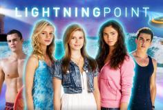 Lightning Point S01E26