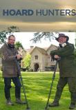 Watch Hoard Hunters