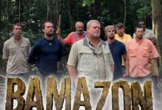 Bamazon S01E08