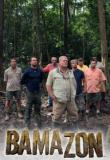 Watch Bamazon