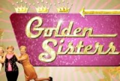Golden Sisters S01E12
