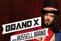BrandX with Russell Brand S02E13