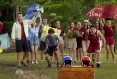 Camp S01E10