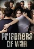 Watch Prisoners of War