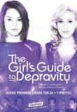 Watch The Girl's Guide to Depravity Online