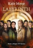 Watch Labyrinth (2013) Online