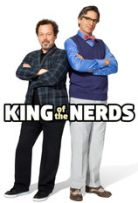 King of the Nerds S03E08