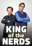 Watch King of the Nerds Online