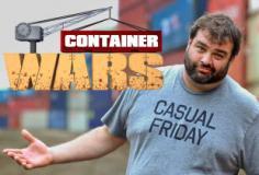 Container Wars S01E16