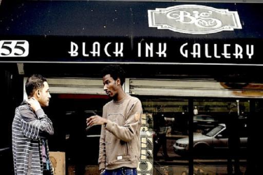 Black Ink Crew S08E16