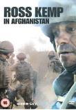 Watch Ross Kemp In Afghanistan