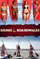 Bikinis & Boardwalks S03E07