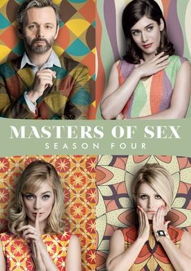Masters of Sex S04E10