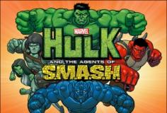Hulk And The Agents of S.M.A.S.H S01E13