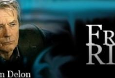 Frank Riva S01E06