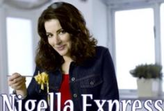 Nigella Express S01E13