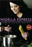 Watch Nigella Express Online