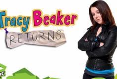 Tracy Beaker Returns S03E13