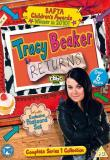 Watch Tracy Beaker Returns