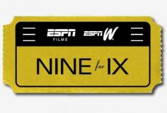 Nine for IX S01E09