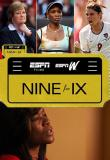 Watch Nine for IX