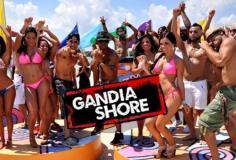 Gandía Shore S01E07